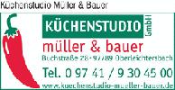 MülleruBauer