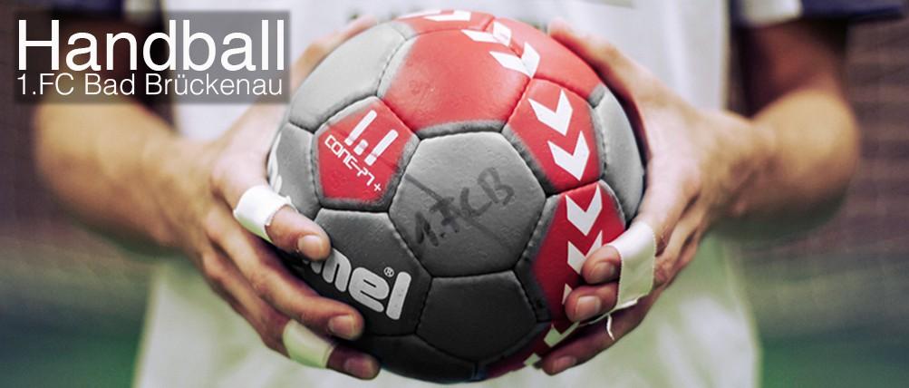 1.FC Bad Brückenau
